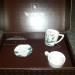 Espresso Tassen / Nespresso Collection 3177/2