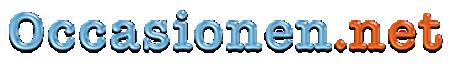 Occasionen Schweiz – Occasionen, Kleinanzeigen, Fundgrube, Flohmarkt