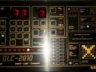 Auerswald-DLC-2810-Lichtcomputer-1-01