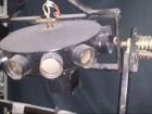 SAPRO – Trifid Ufo – Version 1 - 03