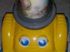 Hasbro Playskool Spielzeugstaubsauger mit Sound-2